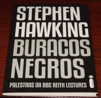 buracos-negros-stephen-hawking-livro-novo-D_NQ_NP_932964-MLB25833777654_082017-F
